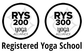 inner flow yoga registered yoga school